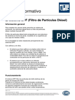 ti_es_electronics_dieselpartikelfil