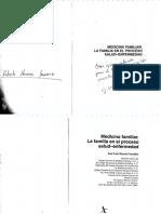 medicina familiar- Huerta .pdf