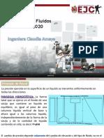 PRESS 2020 Mecanica de Fluidos 24.pdf