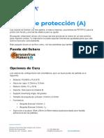 Visera_de_proteccion_A