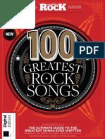 100GreatestRockSongs.pdf