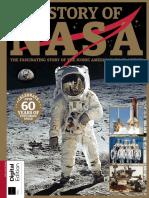 HistoryofNASA.pdf