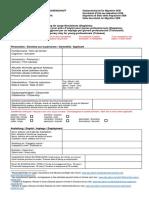 ausl-stagiaires-gesuch.pdf
