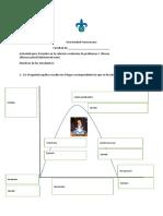 Actividad 1 para periodos en solución resolución de problemas.docx