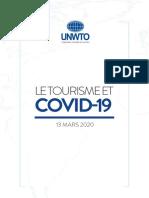 Tourisme_COVID19_FR