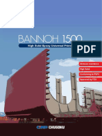 bannoh1500_en (1)