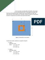 metodologia mecflu.docx