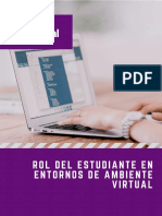 Rol del estudiante.pdf