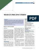 1- Miasis en prolapso uterino (1).pdf