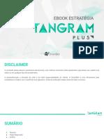 Ebook-Tangram-Plus.pdf
