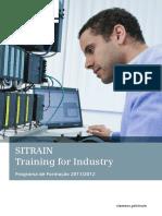 299163230-curso-profibus-siemens.pdf