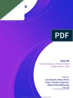curso-133385-aula-00-v3.pdf