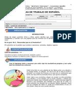 Plantilla Desarrollo Gladys. Español 5-2 - 5-3 CUARTA ENTREGA (1)