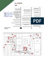 2da evaluacion (diagramas).oriannys santarrosa