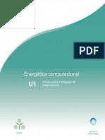PLANEACION_ EECO_U1_20-1_FRE.pdf