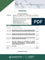 Programa_Dia_logo_Regio_n_Norte_INAFED