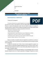 Trabajo final PS017  orientacion educativa y tutoria.pdf