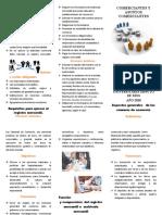 FOLLETO COMERCIANTES Y ASUNTOS COMERCIANTES (2)