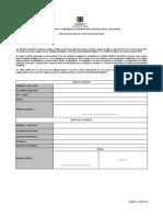 3. FORMATO-CONSENTIMIENTO Y ASENTAMIENTO INFORMADO SSEO V1