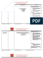 Online Plan for Trends, Networks and Critical Thinking Skills.docx