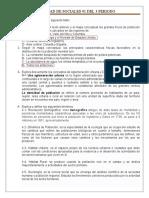 ACTIVIDAD #1 DE SOCIALES 3 PERIODO VICTORIA HERNANDEZ 10B