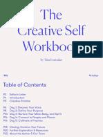 The Creative Self Workbook.pdf