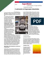 Consejo 076-El lubricante en engranajes industriales.pdf