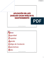 1.IPEMAN - Curso ACR.pdf