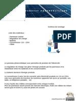pdf_panneau_photovoltaique