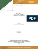 ACTIVIDAD 8 Ergonomia informe gerencial