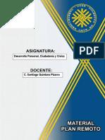 4° Desarrollo Personal.pdf