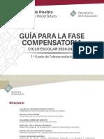 Guía_1__Telesecundaria.pdf