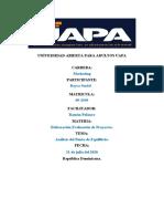436443574-Tarea-4-Elaboracion-y-Evaluacion