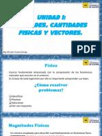 Sistemas de medida.pdf