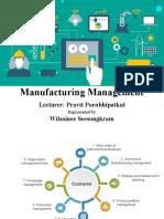 43833_Manufacturing Management (1)