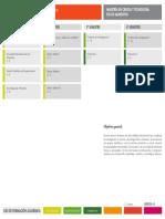mapa-mctalimentos.pdf