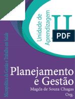 2planejamentoegestao.pdf