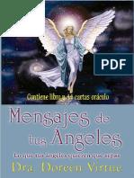 Instructivo_Mensajes_de_tus_Angeles.pdf