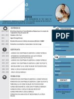 CV Adja.pdf