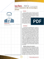posicao da aha sobre tratamento nao farmacologico das hipertrigliceridemias.pdf