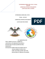 GERENCIA SOCIAL Y AMBIENTAL 1 (15).docx