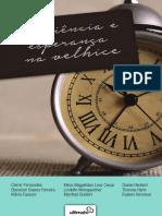 44.30-experiencia-e-esperanca-na-velhice-ebook.pdf
