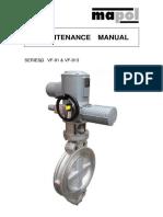 VF_manual_ENG.pdf