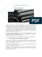 PRÁCTICA N°10.pdf