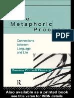 The Metaphoric Process.pdf