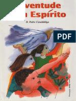 Juventude_com_Espirito_1996.pdf