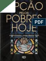 VIGIL_J_M_coord_Pedro_CASALDALIGA_Jon_SO.pdf