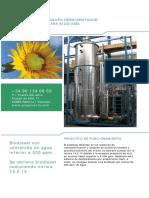 deshidratador_BIO.pdf