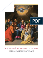 presbiterale2014