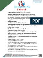 Tabaski.pdf